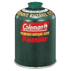 Coleman(コールマン) LPガス 470T 5103A470T