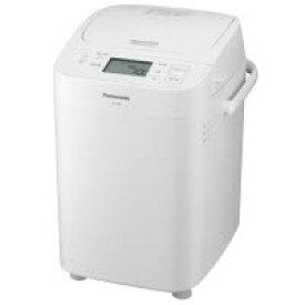 Panasonic(パナソニック) SD-SB1-W ホワイト