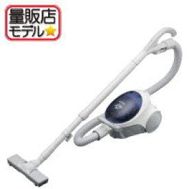 三菱(ミツビシ) TC-SXG1-A ダークブルー (量販店モデル)