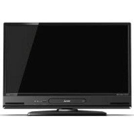 三菱(ミツビシ) REAL LCD-A32BHR10 [32インチ]