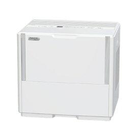 ダイニチ ダイニチプラス HD-154(W) ホワイト