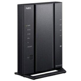NEC(エヌイーシー) Aterm WG2600HS2 PA-WG2600HS2