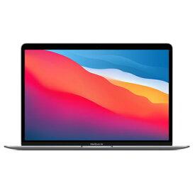 Apple(アップル) MacBook Air Retinaディスプレイ 13.3 MGN63J/A スペースグレイ
