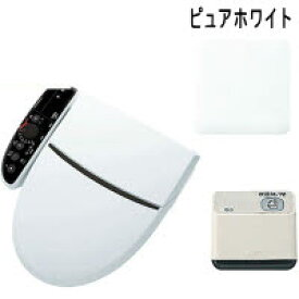 INAX CW-K45A BW1 ピュアホワイト