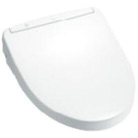 TOTO アプリコット F1 TCF4713R #NW1 ホワイト