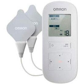 OMRON(オムロン) HV-F314 (温熱低周波治療器)
