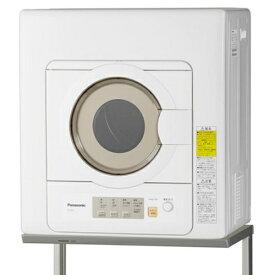 Panasonic(パナソニック) NH-D603-W ホワイト
