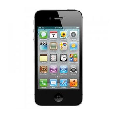 白ロム SoftBank iPhone4S 64GB A1387 (MD258J/A) ブラック[中古Cランク]【当社1ヶ月間保証】 スマホ 中古 本体 送料無料【中古】 【 中古スマホとタブレット販売のイオシス 】