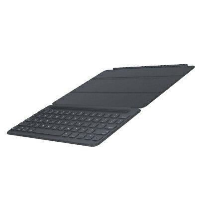 【送料無料】当社1週間保証[未使用品]■Apple iPad Pro (9.7-inch) Smart Keyboard ブラック (MM2L2AM/A)【周辺機器】中古【中古】 【 中古スマホとタブレット販売のイオシス 】