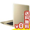 中古パソコン Windows8 【再生品】EeeBook X205TA X205TA-B-G ゴールド 中古ノートパソコン Celeron 11.6インチ 送料無料 当社3ヶ月間保証 B5 【 パソコ