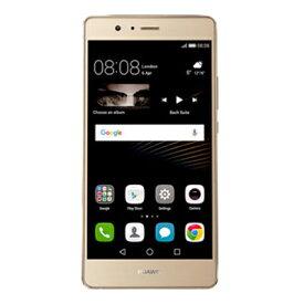 Huawei P9 Lite VNS-L22 Gold【国内版 SIMフリー】 Huawei 当社3ヶ月間保証 中古 【 中古スマホとタブレット販売のイオシス 】