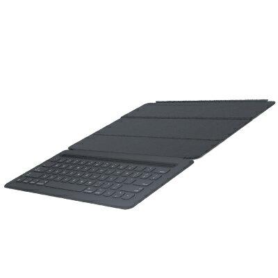 【送料無料】当社1週間保証[中古Bランク]■Apple 12.9インチiPad Pro専用 Smart Keyboard ブラック (MJYR2AM/A)【周辺機器】中古【中古】 【 中古スマホとタブレット販売のイオシス 】