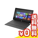 Microsoft Surface Pro2 256GB (94X-00012) 【Core i5/8GB/SSD256GB/FHD/win8/タイプカバー】[...