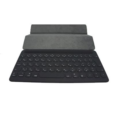 【送料無料】当社1週間保証[中古Aランク]■Apple iPad Pro Smart Keyboard MPTL2J/A A1829【10.5インチ用】【周辺機器】中古【中古】 【 中古スマホとタブレット販売のイオシス 】