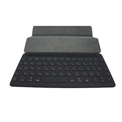 【送料無料】当社1週間保証[中古Bランク]■Apple iPad Pro Smart Keyboard MPTL2J/A A1829【10.5インチ用】【周辺機器】中古【中古】 【 中古スマホとタブレット販売のイオシス 】