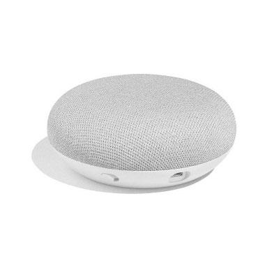 【送料無料】当社6ヶ月保証[未使用品]■Google Google Home Mini GA00210JP チョーク【周辺機器】中古【中古】 【 中古スマホとタブレット販売のイオシス 】