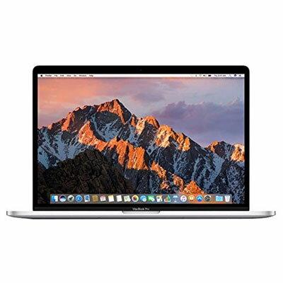 中古パソコン MacBook Pro Retina MPTV2J/A Mid 2017 中古ノートパソコン Core i7 15.4インチ 送料無料 当社3ヶ月間保証 【 中古スマホとタブレット販売のイオシス 】