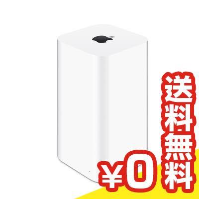 【送料無料】当社1ヶ月間保証[未使用品]■Apple AirMac Extreme ベースステーション ME918J/A中古【中古】 【 中古スマホとタブレット販売のイオシス 】