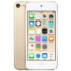 【送料無料】当社1ヶ月間保証[中古Cランク]■Apple 【第6世代】iPod touch A1574 (MKWM2J/A) 128GB Gold中古【中古】 【 中古スマホとタブレット販売のイオシス 】