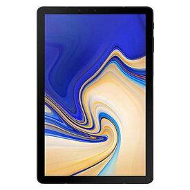 未使用 Samsung Galaxy Tab S5e 10.5 SM-T720【Silver 6GB 128GB 海外版 WI-FI】【当社6ヶ月保証】 タブレット 中古 本体 送料無料【中古】 【 中古スマホとタブレット販売のイオシス 】