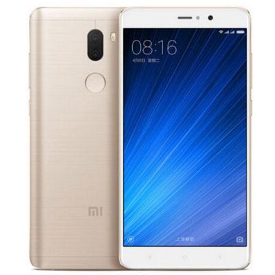 SIMフリー Xiaomi Mi5s Plus 64GB Gold [中国版SIMフリー][中古Aランク]【当社3ヶ月間保証】 スマホ 中古 本体 送料無料【中古】 【 中古スマホとタブレット販売のイオシス 】