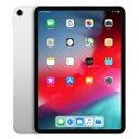 未使用 【第3世代】iPad Pro 11インチ Wi-Fi 512GB シルバー MTXU2J/A A1980【当社6ヶ月保証】 タブレット 中古 本体 送料無料【中古】 【 中古スマホとタブレット販売のイオシス 】