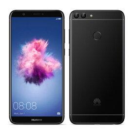 Huawei nova lite 2 FIG-LA1 Black【国内版 SIMフリー】 Huawei 当社3ヶ月間保証 中古 【 中古スマホとタブレット販売のイオシス 】