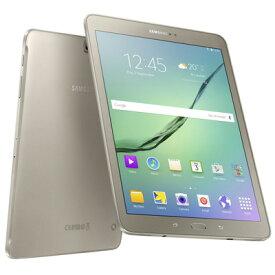 Samsung Galaxy Tab S2 9.7 SM-T819 LTE 【32GB Gold 海外版 SIMフリー】 SAMSUNG 当社3ヶ月間保証 中古 【 中古スマホとタブレット販売のイオシス 】
