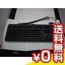 【送料無料】当社1週間保証[新品]■HP HP 109日本語USBフルキーボード (KU-1156)【ヒューレット パッカード】 【 パソ…
