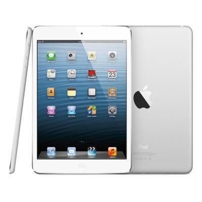 iPad mini Wi-Fi MD531J/A 16GB ホワイト[中古Bランク]【当社3ヶ月間保証】 タブレット 中古 本体 送料無料【中古】 【 中古スマホとタブレット販売のイオシス 】