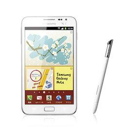 白ロム docomo SC-05D Samsung Galaxy Note[中古Cランク]【当社3ヶ月間保証】 スマホ 中古 本体 送料無料【中古】 【 中古スマホとタブレット販売のイオシス 】
