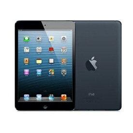 白ロム iPad mini Wi-Fi Cellular (MD542J/A) 64GB ブラック[中古Cランク]【当社3ヶ月間保証】 タブレット SoftBank 中古 本体 送料無料【中古】 【 中古スマホとタブレット販売のイオシス 】