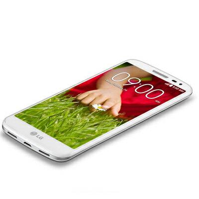 SIMフリー LG G2 mini LG-D620J Lunar White[中古Bランク]【当社1ヶ月間保証】 スマホ 中古 本体 送料無料【中古】 【 中古スマホとタブレット販売のイオシス 】