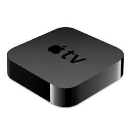 【送料無料】当社1ヶ月間保証[中古Bランク]■Apple Apple TV MD199J/A 2012 [第3世代]中古【中古】 【 中古スマホとタブレット販売のイオシス 】