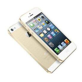 au iPhone5s 64GB ME340J/A ゴールド Apple 当社3ヶ月間保証 中古 【 中古スマホとタブレット販売のイオシス 】