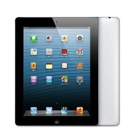 白ロム 【第4世代】iPad Wi-Fi Cellular (MD523J/A) 32GB ブラック[中古Cランク]【当社3ヶ月間保証】 タブレット SoftBank 中古 本体 送料無料【中古】 【 中古スマホとタブレット販売のイオシス 】