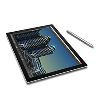 未使用 Surface Pro 4 7AX-00013【当社6ヶ月保証】 タブレット 中古 本体 送料無料【中古】 【 中古スマホとタブレット販売のイオシス 】