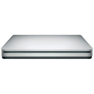 【送料無料】当社1週間保証[中古Bランク]■Apple Apple USB SuperDrive MD564ZM/A中古【中古】 【 中古スマホとタブレット販売のイオシス 】
