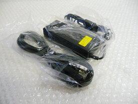 新品未使用・特価・FMV純正品 ADP-65JH ABZ A11-065N5A(FMV-AC332 FMV-AC332A FMV-AC329)対応19V-3.42A用ACアダプタ[配送無料]