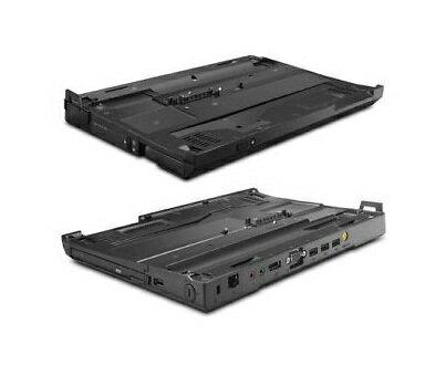 【中古】優良品 純正Lenovo ThinkPad ウルトラベース シリーズ 3シリーズ[DVD/RWマルチドライブ搭載]ThinkPad X220 X220S X220I X220T X230 X230s X230I X230T対応0A33932