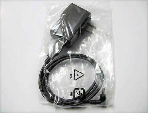 送料無料(SONY)nav-u ナビ 5V 互換用小型アダプター XA-AC13(代替品)対応用 SONY PSP 5V用もOK(GM-ACPSP同等品)[代引不可]
