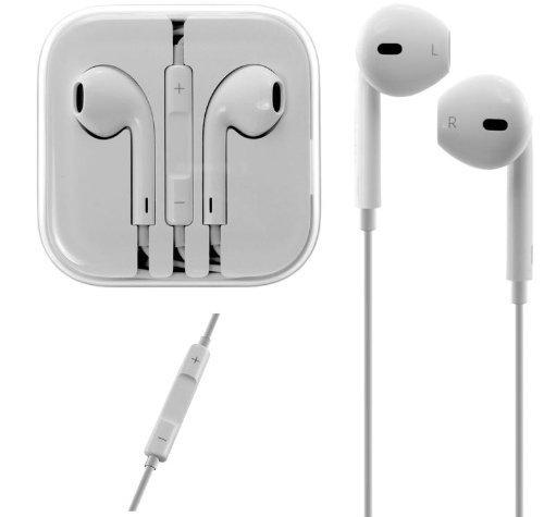 【新品】未使用 Apple純正イヤホンiPod iPhone iPad(3.5mm)専用iPhone本体標準同梱品MD827LL/A MD827ZM/B MD827FE/A 同等品バルク品