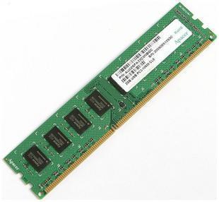 中古特価D2/667-1G・DX667-1G互換・各社メーカー製240Pin D2/667 PC2-5300 CL5 1GBメモり★信頼のブランドチップ搭載・安定性抜群[配送無料][代引不可]