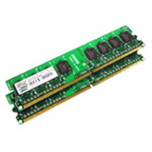 バルク新品 各社デスクトップPC用 PC3-10600(DDR3-1333)DIMM 240Pin 2GBx2枚セット計4GBメモリ[配送無料][代引不可]