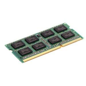 即納/限定/DDR3/Panasonic CF-WMBA902GF RAM Memory Chip搭載バルク新品Let's note CF-J9 CF-F9 CF-N9 CF-R9 CF-S9適合用2GBメモリ配送無料