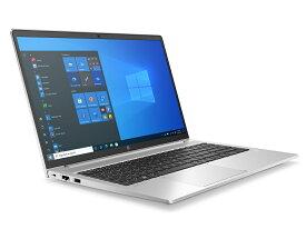 【新品 未開封】HP ProBook 450 G8 第11世代 i5 1135G7 2.4GHz 8GB SSD256GB 15.6インチ(1920×1080)Windows10Pro Wi-Fi 6対応 ノートパソコン A4ノートパソコン ビジネス向け ◇新品訳あり◇【あす楽】