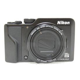 【中古 Bランク】Nikon ニコン COOLPIX A1000 デジタルカメラ