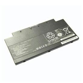 あす楽 純正新品 FMVNBP233 富士通 内蔵バッテリパック 3セル(45Wh) 【コンパクト発送】