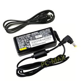 純正品 FUJITSU FMV-AC326 19V 2.1A 富士通ACアダプター AC電源【メール便発送】【RSL】