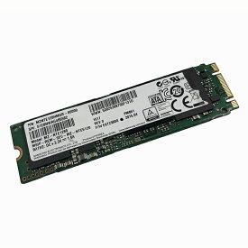SAMSUNG M.2 SSD 128GB MZ-NTE1280 中古 Type2280【ネコポス発送】